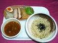 新かんづりつけ麺.jpg