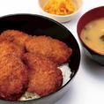 yamaya_u_shopmenu_food_1214_01.jpg