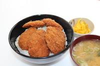 foodcourt_ranking01.jpg