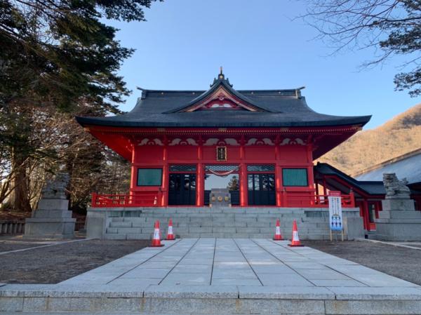 大洞赤城神社.png