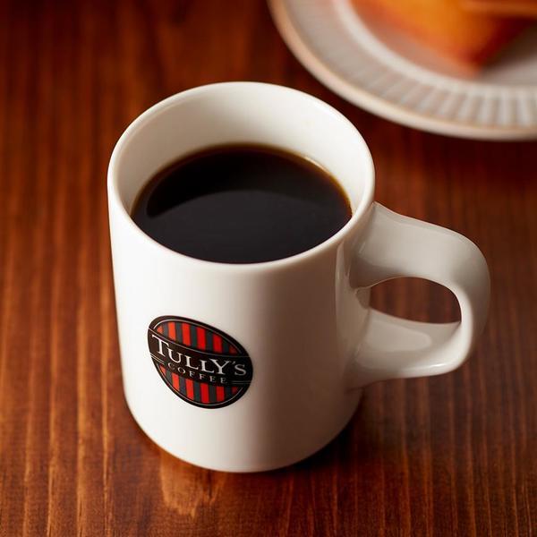 タリーズコーヒーのイメージ画像