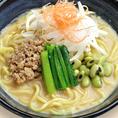 sakudaira_d_shopmenu_snack_011801.jpg