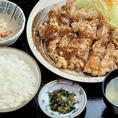 sakudaira_shopmenu_snack_011802.jpg
