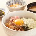 sakudaira_shopmenu_snack_011803.jpg