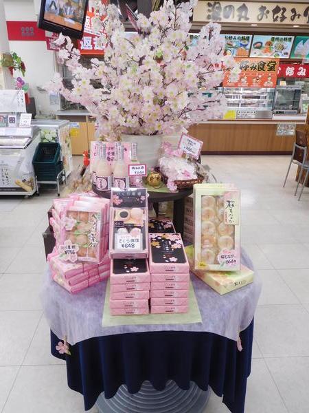 桜コーナー.JPG