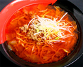 noro_u_shopmenu_food_002.jpg