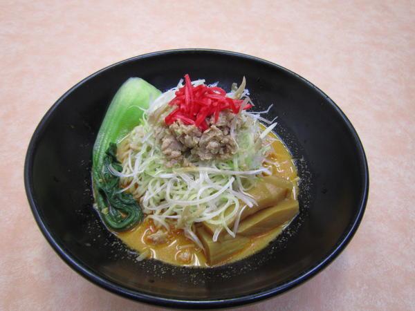 冷やし担々麺.JPG