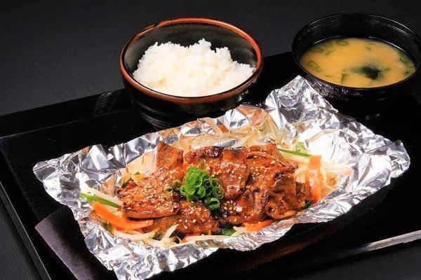 カルビご飯定食[28].jpgのサムネイル画像のサムネイル画像