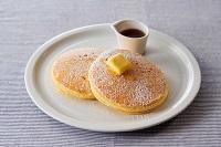 4.14-ピュアメープルシロップとバターのパンケーキ .jpg