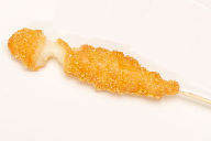 チーズキャンドルのイメージ画像
